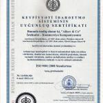 Iso-sertfikat-Yeni-AZ0001