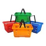 Plastik Market sebeti
